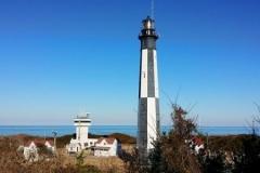 Cape-Henry-Lighthouse-3-500x3001