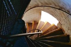 Cape-Henry-Lighthouse-4-1024x5761